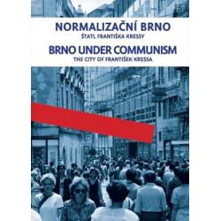 Normalizační Brno