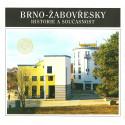 Brno-Žabovřesky, historie a současnost