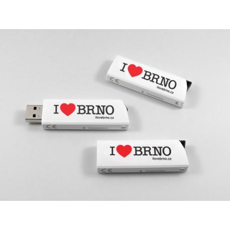 USB fleška 16 GB