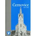 Černovice 1304-2004