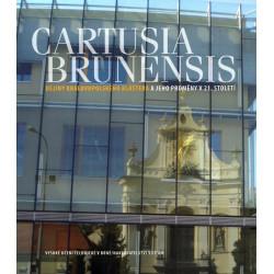 Cartusia Brunensis 2