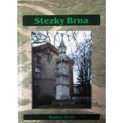 Stezky Brna