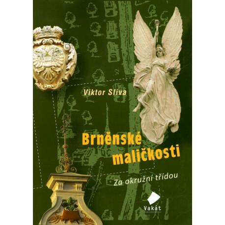 Brněnské maličkosti
