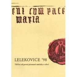 Lelekovice 98
