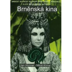Brněnská kina