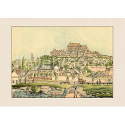 Chrám sv. Petra (1820)
